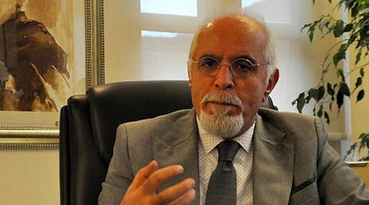 İstanbul Barosu, TBB'nin müzakere heyetine katımayacak