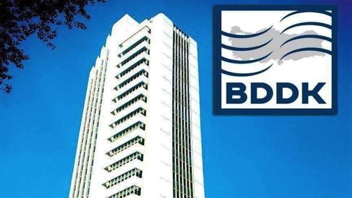 BDDK: Seyahat ve konaklamada kredi kartı taksiti 18 aya yükseldi