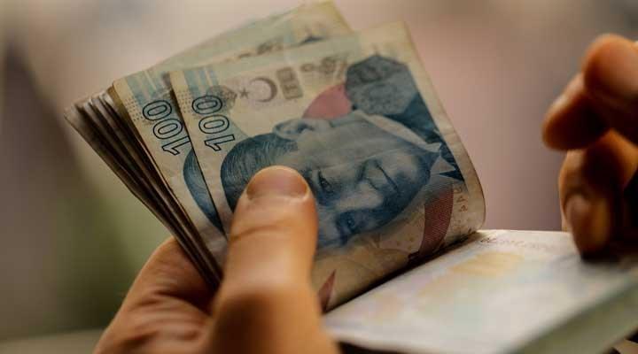 'Çeyiz hesabı' ödemelerinde değişiklik