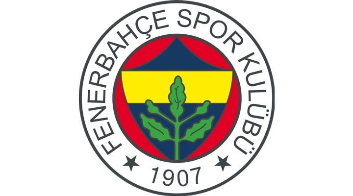 Fenerbahçe'de Tahir Karapınar, sezon sonuna kadar A takım teknik heyetiyle sahaya çıkacak