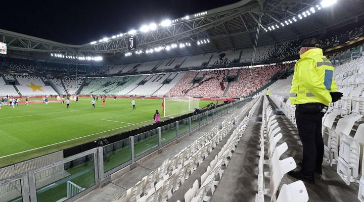 Serie A yeniden kesintiye uğrarsa nasıl bir yol haritası izlenecek?