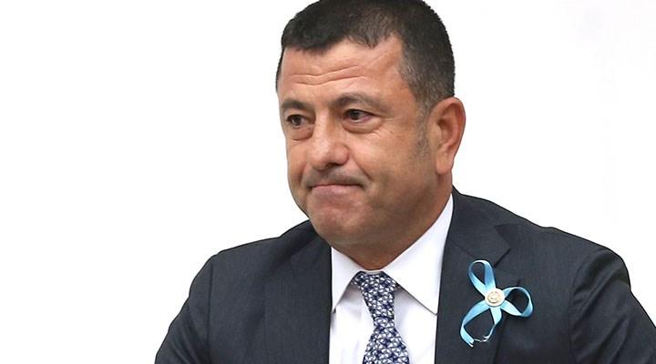 CHP'li Ağbaba, AKP'nin 18 yılını değerlendirdi: Utanıyor musunuz?