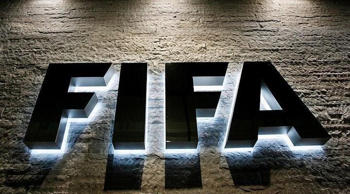 FIFA, yaz transfer döneminin erken başlatılabileceğini açıkladı