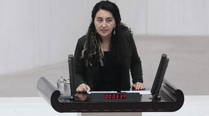 HDP, Demokratik Mücadele Programı'nın detaylarını açıkladı