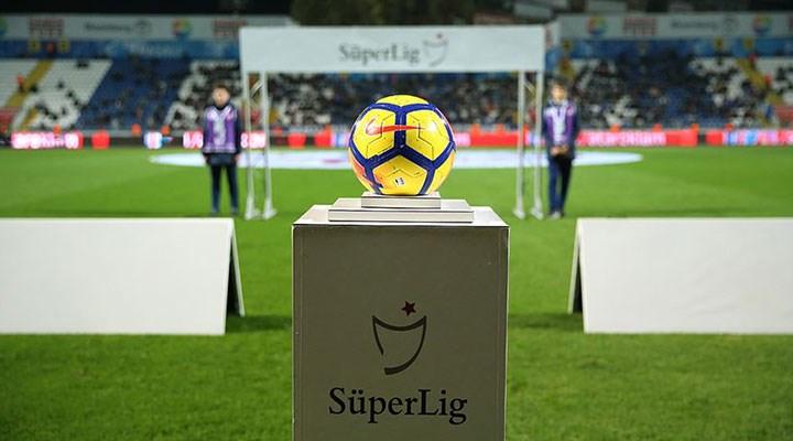 Süper Lig'de 87 günlük salgın arası bitiyor: Ligde son durum ne? Hangi tedbirler alınacak?