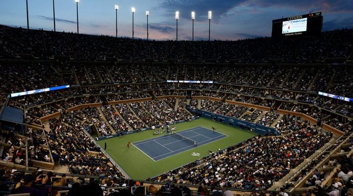 ABD Açık iptal edilebilir: Oyuncular turnuvaya katılmaya sıcak bakmıyor