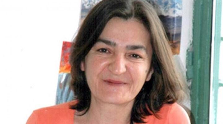 Odatv Ankara Haber Müdürü Müyesser Yıldız tutuklandı!