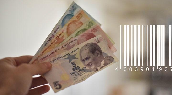 IMEI kayıt şartları değiştiriliyor: Yurt dışından kahve makinesine bile harç ücreti geliyor!