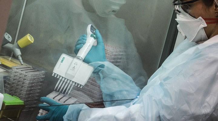Almanya'nın koronavirüs testini geçerli saydığı ülkeler arasında Türkiye yok