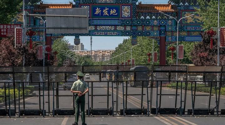 Pekin'de ikinci dalga endişesi: Yeni vakaların kaynağı ne, hangi önlemler alındı?