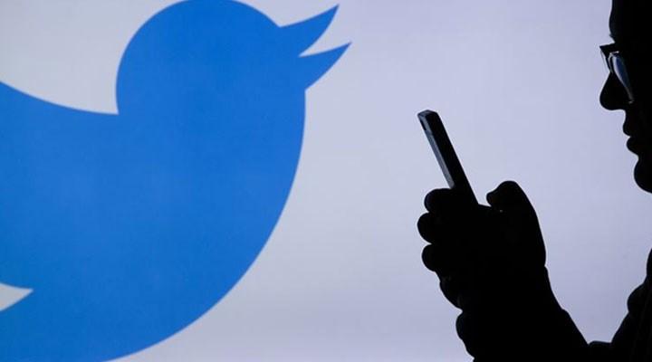 Twitter'da 'sesli tweet' dönemi