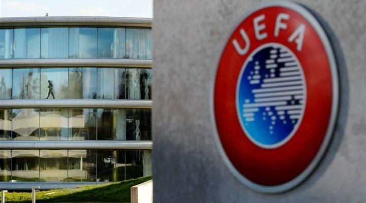 UEFA açıkladı: Finansal Fair Play kuralları esnetilecek