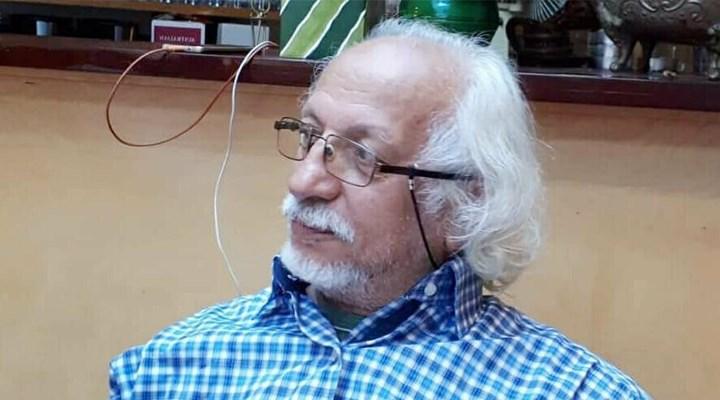 Devrimci Yol'cu Sefa Aydoğan hayatını kaybetti