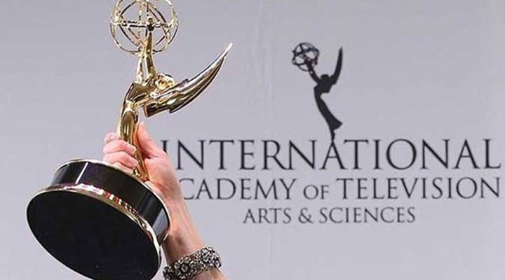 Emmy Ödülleri'nde değişiklik