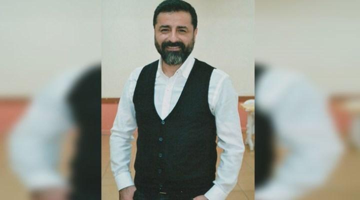 HDP: Demirtaş'ın siyasi rehine olduğu bir kez daha itiraf edildi