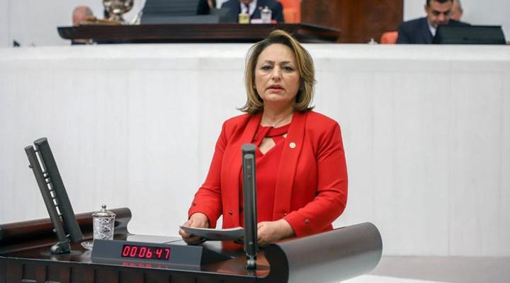Adana'da başhekim ve yardımcılarına AKP'de mülakat iddiası
