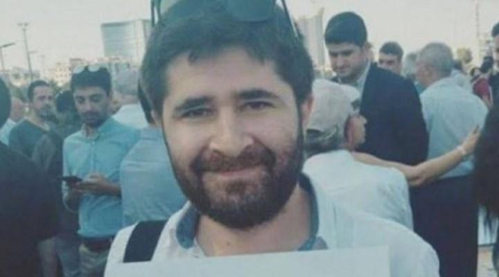 Gazeteci Rıfat Doğan'ın Çorlu davası ertelendi