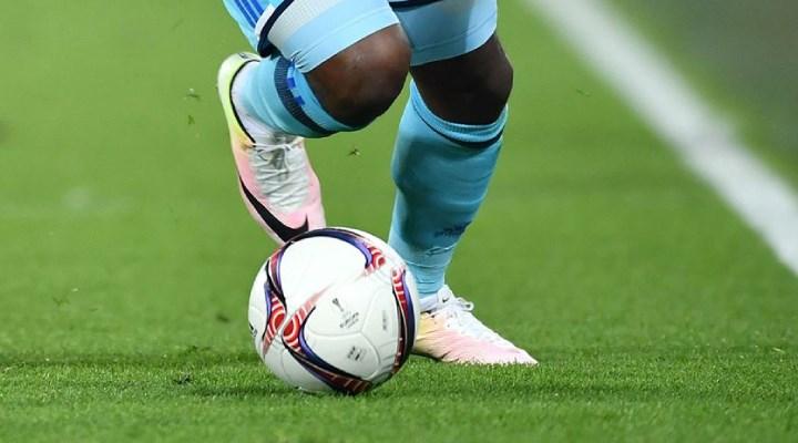 Hollanda Birinci Futbol Ligi'nin 12-13 Eylül'de başlaması planlanıyor