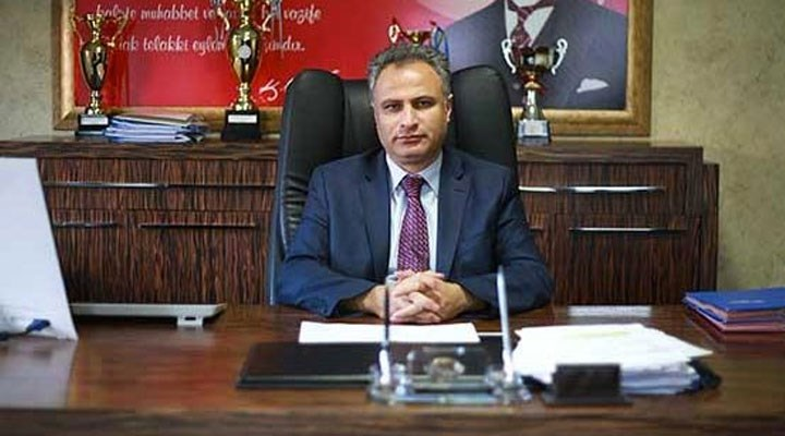 Kadrolaşma tam gaz: AKP aday adayına il milli eğitim müdürlüğü