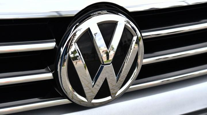 Volkswagen, araç kiralama şirketi Europcar'ı satın almak istiyor