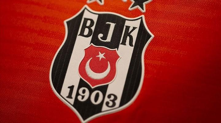 Beşiktaş'ta 2 futbolcunun Covid-19 testi pozitif çıktı