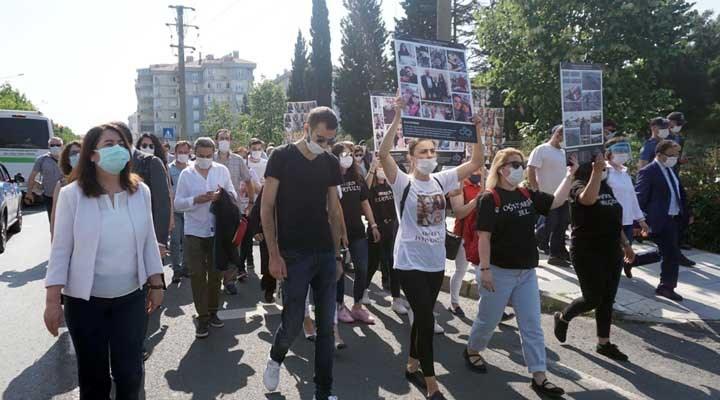 Çorlu tren faciası davası 4 Kasım'a ertelendi
