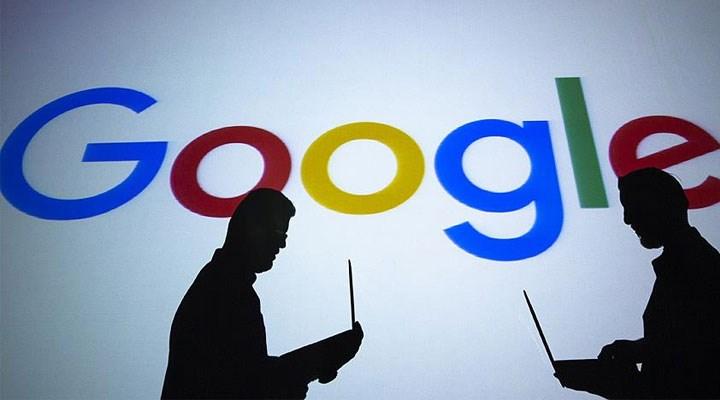 Google, artık bütün aramaları kayıt altına almayacak