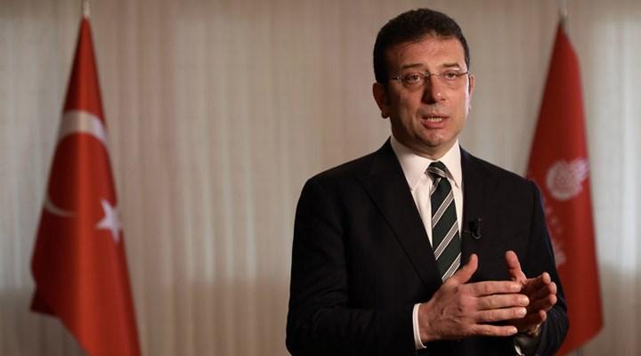 İstanbul Büyükşehir Belediyesi, iki yeni yardım kampanyası başlattı