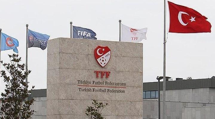 Trabzonspor Başkanı Ahmet Ağaoğlu ve Alanyaspor Başkanı Hasan Çavuşoğlu PFDK'ya sevk edildi