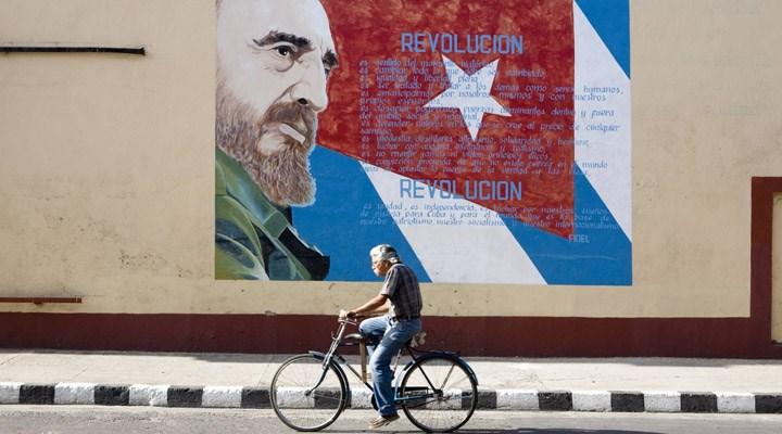 Koronavirüs salgınında Küba'nın son durumu: Kaç vaka var? Kaç ölüm gerçekleşti?
