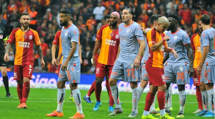 Süper Lig'de 29. hafta müsabakaları bugün başlıyor