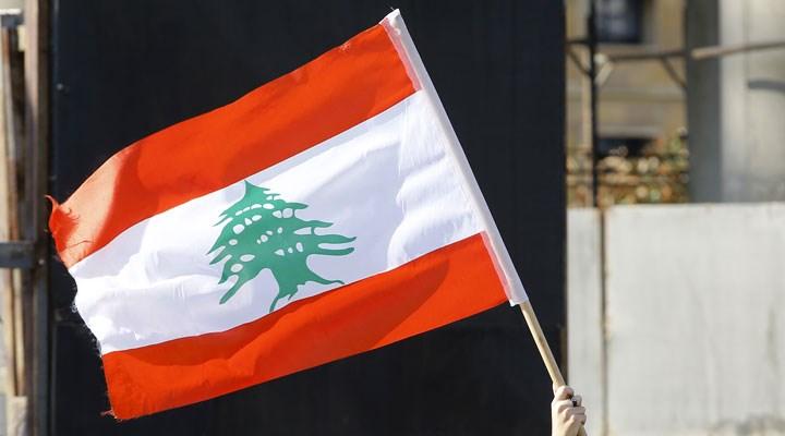 Lübnan'da bir mahkeme, ABD Büyükelçisi'yle röportaj yapılmasını yasakladı