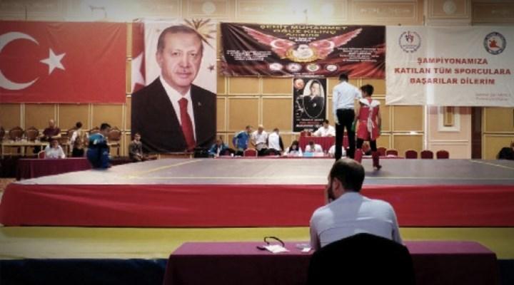 Wushu Federasyonu sınırları zorluyor: Şampiyondan para alıp milli sporcu belgesi vermemişler