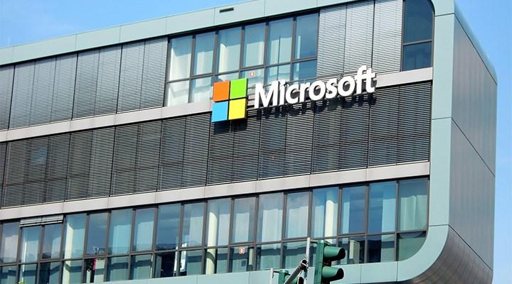Microsoft tüm mağazalarını kapatma kararı aldı