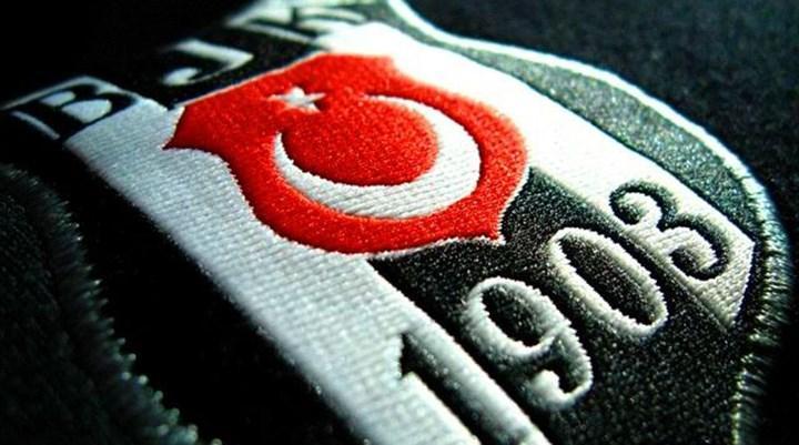 Beşiktaş'ın '86-87 sezonu itirazı reddedildi