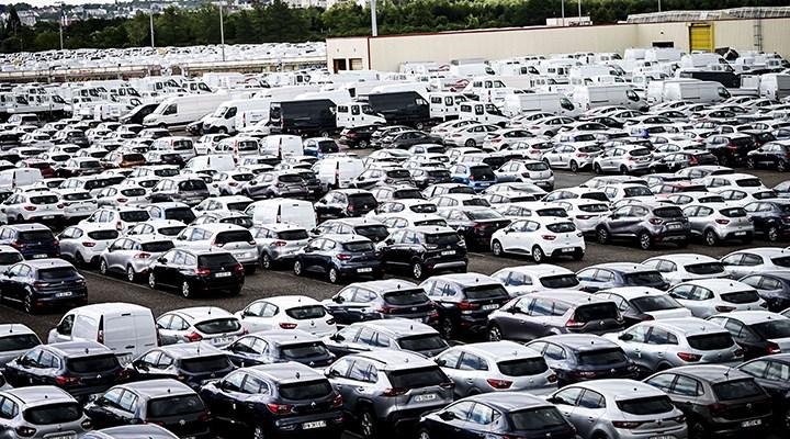 İkinci el araç fiyatları düşer mi?