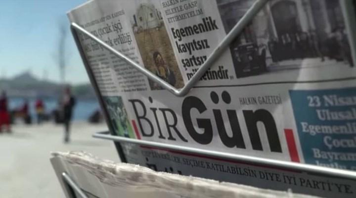 BirGün'ün 'Fuat Avni' davası yine ertelendi