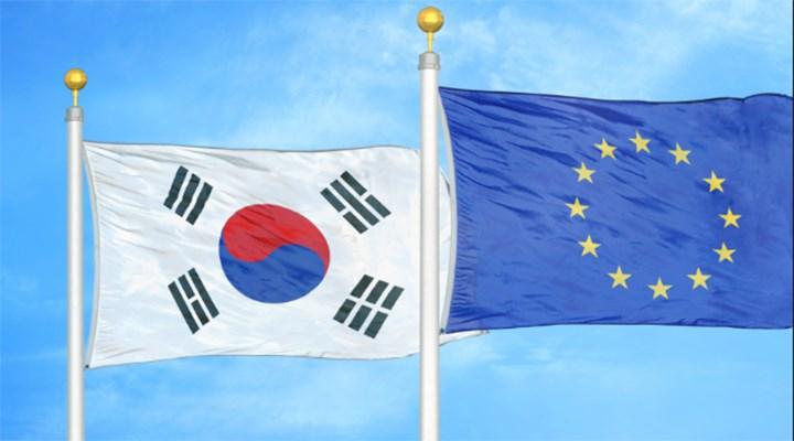 Avrupa İlaç Ajansı (EMA) ve Güney Kore arasında 'gizli bilgileri paylaşma' anlaşması