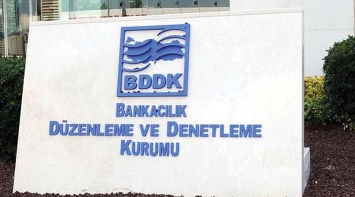 BDDK'ye şikayet yüzde 33 arttı: En fazla şikayet bireysel kredilerle ilgili