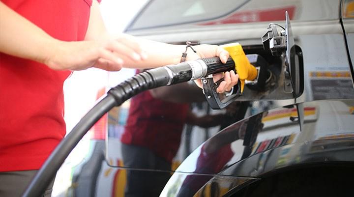 Benzine 11, motorine 10, otogazda ise 32 kuruş zam bekleniyor!