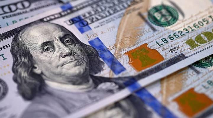 BM: Covid-19 nedeniyle küresel turizm bu yıl 1,2 trilyon dolar kayıp yaşayabilir