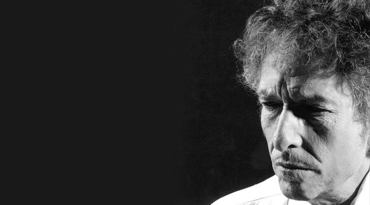 Bob Dylan'ın son albümü müzik listeleri tarihine geçti