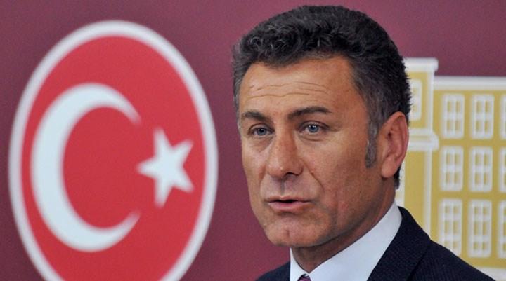CHP'li Sarıbal: Sivas Katliamı'nı yapanlar devlet ve sistem tarafından korundu
