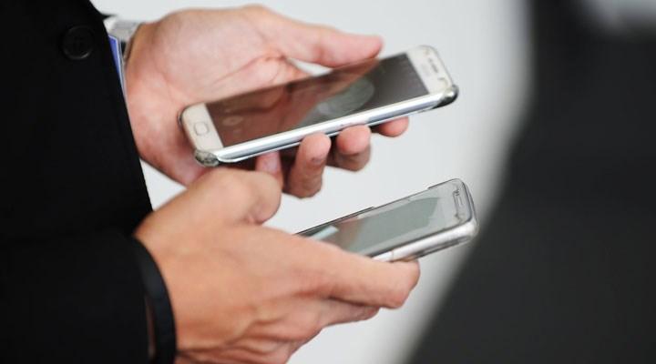 İkinci el telefon ve bilgisayar satışına yeni standartlar: Yenilenecek, garantili satılacak