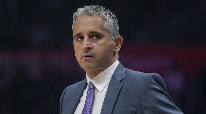'Fenerbahçe,Igor Kokoskovile anlaştı' iddiası