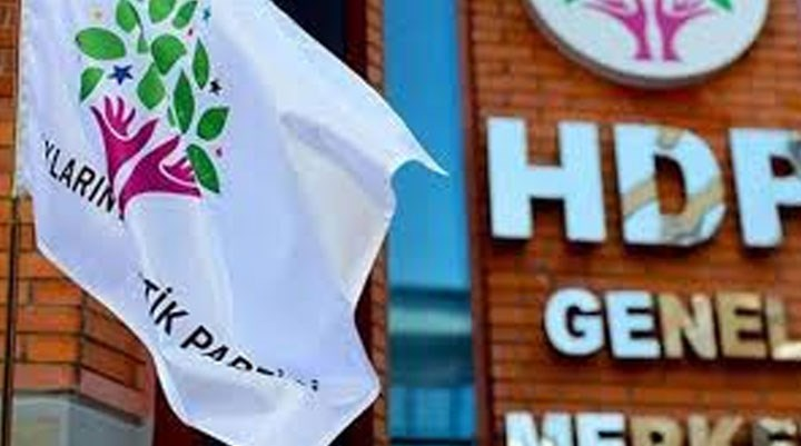 HDP: Haklarında arama kararı olan Sivas katilleri askere gitti, işe girip çıktı, ehliyet aldı