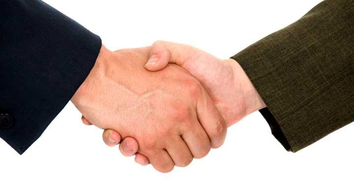 İkinci el araç alım-satımı yapan işletmelere yetki belgesi zorunluluğu getiriliyor