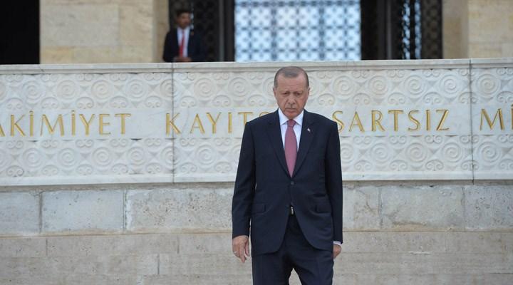 İstanbul Ekonomi Araştırma seçim anketi sonucunu paylaştı: AKP'nin oyu yeniden azaldı