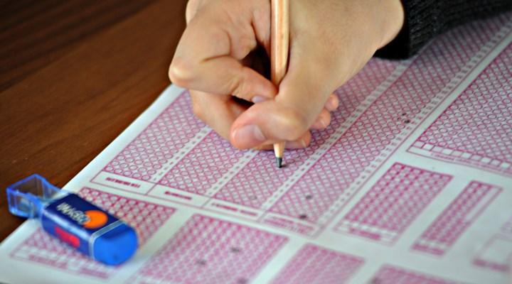 Milli Savunma Üniversitesi Sınavı sonuçları açıklandı