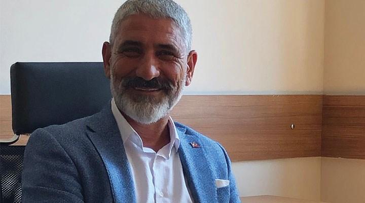 CHP Tuzla İlçe eski Başkanı Uzunyayla, İmamoğlu'nun ekibine katıldı